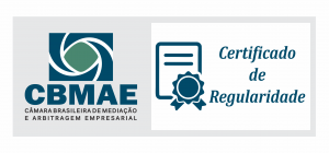 cbma-certificado