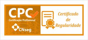 cpc-certificado