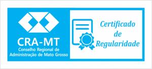 cra-certificado