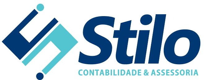 https://s3.amazonaws.com/dinder.com.br/wp-content/uploads/sites/485/2021/06/Stilo-Contabilidade_AZUL-1.png