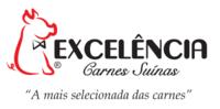 https://s3.amazonaws.com/dinder.com.br/wp-content/uploads/sites/485/2021/06/excelencia_0.png