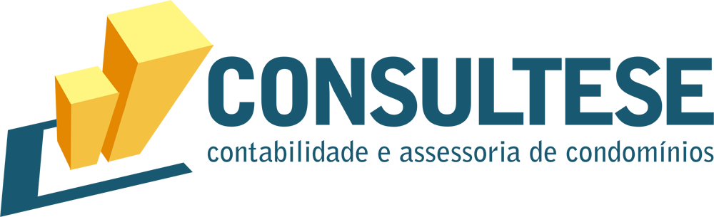 CONSULTESE-png