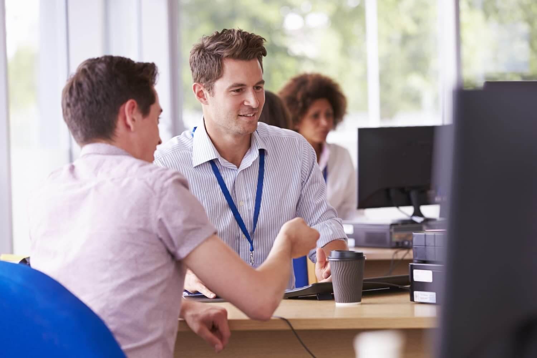 StudentServices-big-