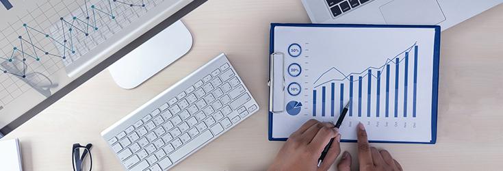 importancia-do-fluxo-de-caixa-para-pequenas-empresas