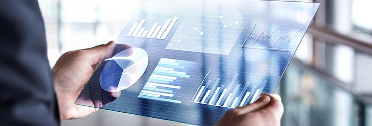 o-que-e-contabilidade-digital