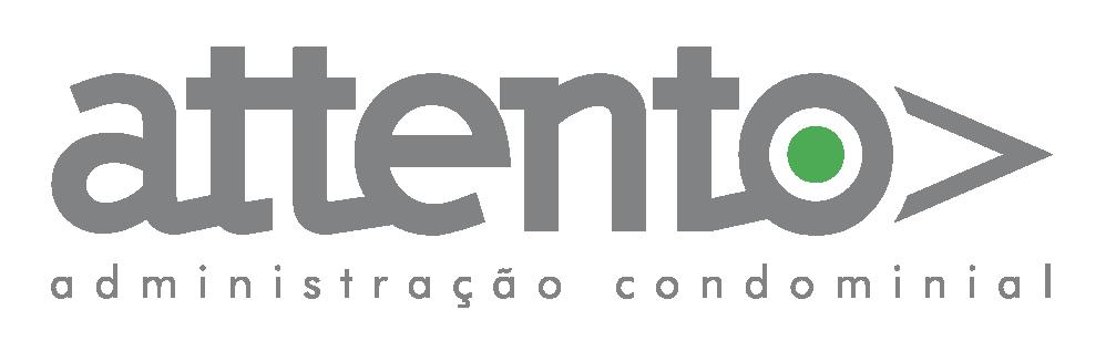attento_administracao_condominial