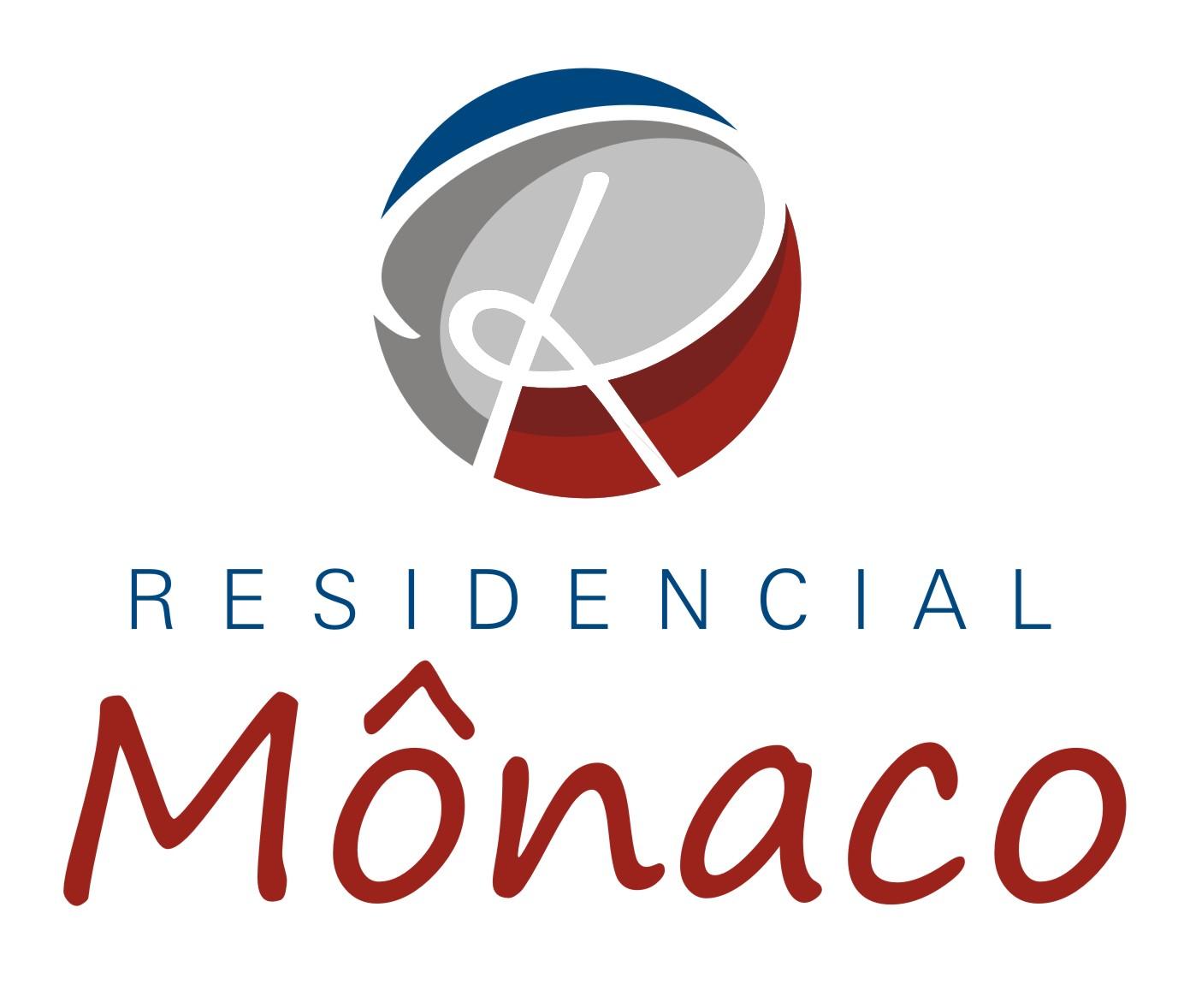 https://s3.amazonaws.com/dinder.com.br/wp-content/uploads/sites/521/2019/07/logo-M%C3%B4naco.jpg