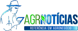 AGR Notícias