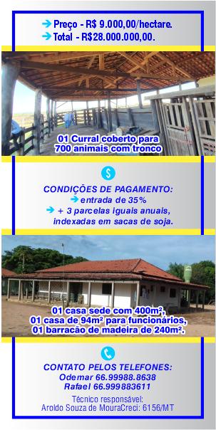 Banner Site AGR – Fazenda 2 (1)