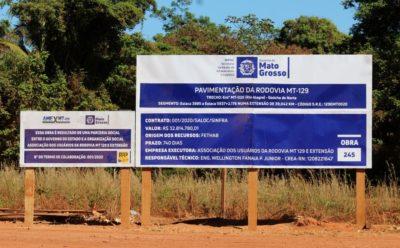 Máquinas PPP Gaúcha do Norte Cely Trevisan
