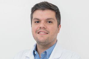 Dr-Daniel-Coutinho