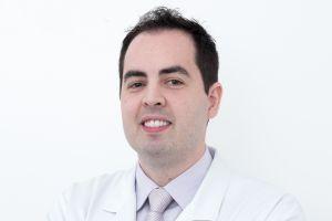 Dr.-Bruno(1)