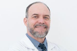 Dr.-Geraldo-Favalesso-1
