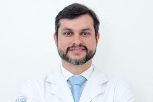Dr.-Henrique-Pessoa