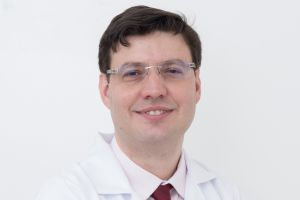 Dr.-Humberto-Urban
