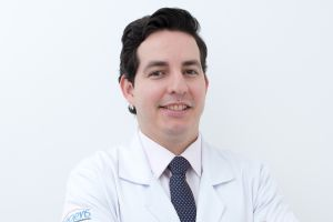 Dr.-Leandro(1)