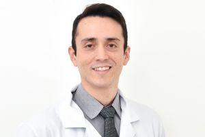 Dr.-Luis-Felipe