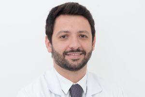 Dr.-Luis-Goncalves