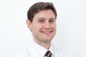 Dr.-Ricardo-Urban(1)