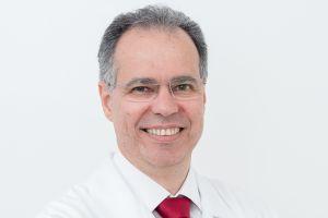 Dr.-Roberto