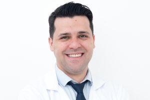 Dr.-Weiler