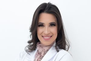 Dra.-Ana-Paula(1)