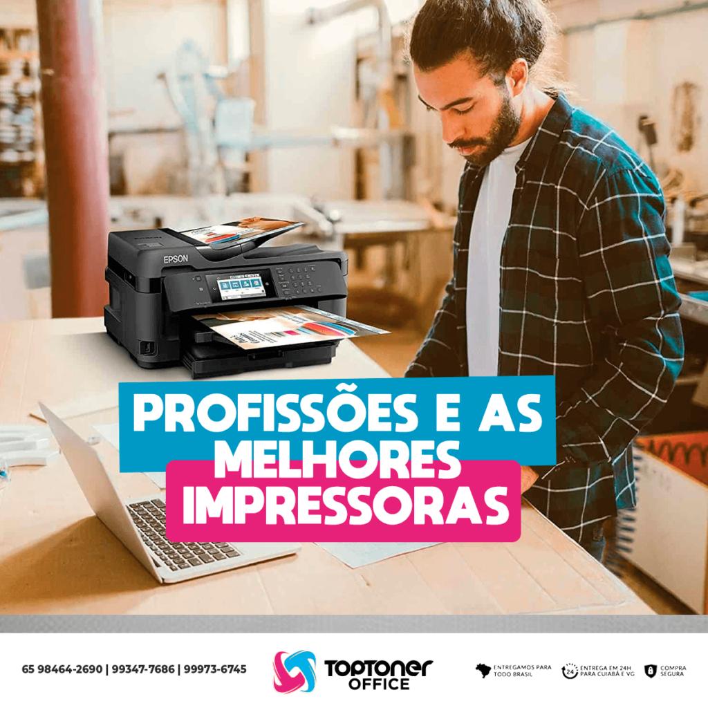 profissoes-e-as-melhores-impressoras