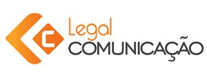 logo-legal-comunicacao
