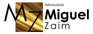 logo-miguel-zaim