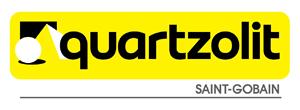 logo-quartzolit