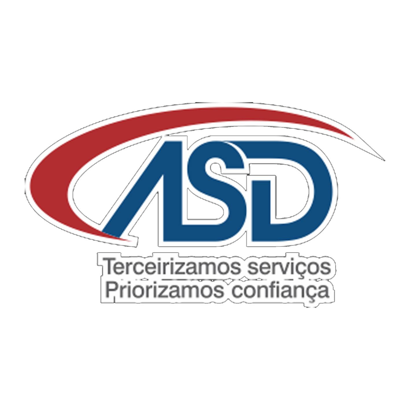 https://s3.amazonaws.com/dinder.com.br/wp-content/uploads/sites/566/2020/01/4.jpg