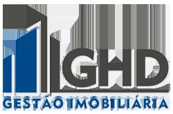 GHD Serviços Imobiliários