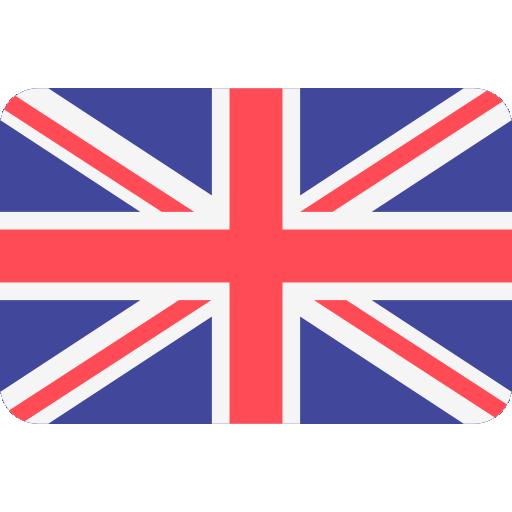 bandeira (1)