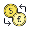 icons8-currency-exchange-100