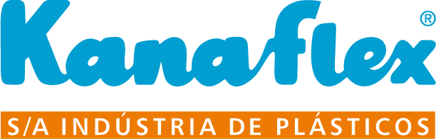 https://s3.amazonaws.com/dinder.com.br/wp-content/uploads/sites/603/2020/09/93bbe-Logo_Kanaflex.png