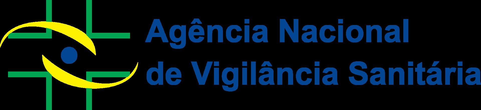 https://s3.amazonaws.com/dinder.com.br/wp-content/uploads/sites/619/2020/10/anvisa-logo.png