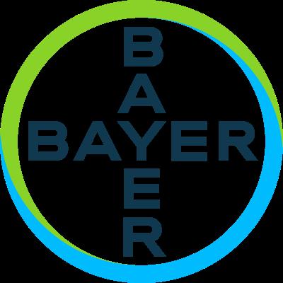 https://s3.amazonaws.com/dinder.com.br/wp-content/uploads/sites/619/2020/10/bayer-logo-4-1.png