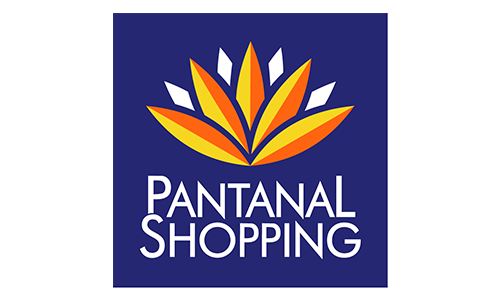 https://s3.amazonaws.com/dinder.com.br/wp-content/uploads/sites/619/2020/12/pantanal-shopping.png