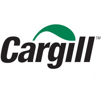 https://s3.amazonaws.com/dinder.com.br/wp-content/uploads/sites/664/2021/01/Cargill.jpg