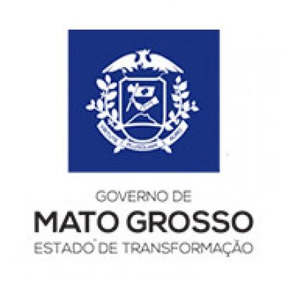 https://s3.amazonaws.com/dinder.com.br/wp-content/uploads/sites/664/2021/01/Governo-MT.jpg