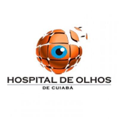 https://s3.amazonaws.com/dinder.com.br/wp-content/uploads/sites/664/2021/01/Hosp-Olhos.jpg