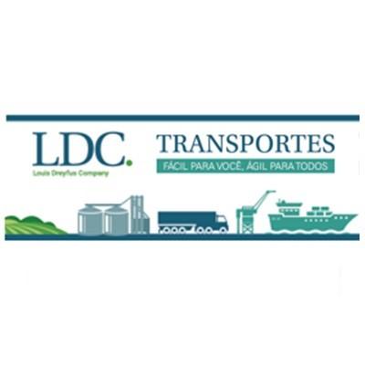https://s3.amazonaws.com/dinder.com.br/wp-content/uploads/sites/664/2021/01/LDC_Transportes.jpg