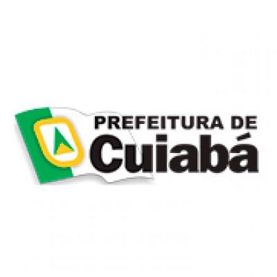 https://s3.amazonaws.com/dinder.com.br/wp-content/uploads/sites/664/2021/01/Prefeitura-Cuiaba.jpg