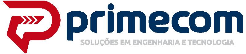 prime-com-logo-site