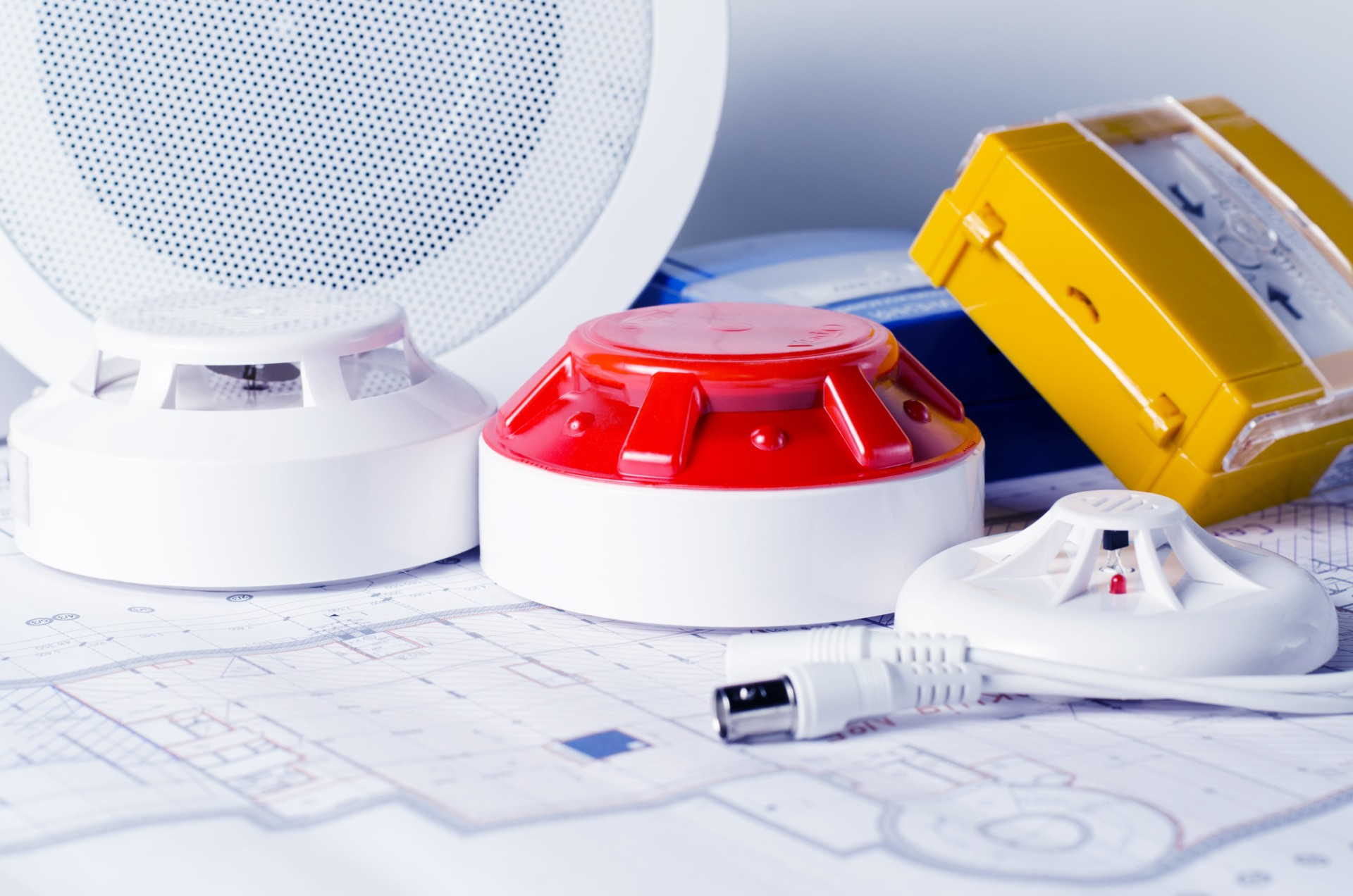 fire-security-equipment-blueprint-table-good-security-service-engineering-company-site-min