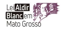 logo-aldir-blanc