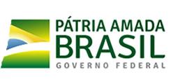 logo-governo-federal