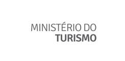 logo-ministerio turismo