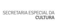 logo-secretaria-cultura