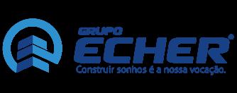 https://s3.amazonaws.com/dinder.com.br/wp-content/uploads/sites/671/2021/04/cropped-Logo_site_echer_.png